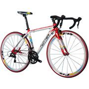 Wholesale 2015 mountain bikes Trek Madone 6.5 Bike with discounts