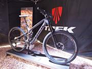 Trek Fuel EX 9.8 27, 5 Plus